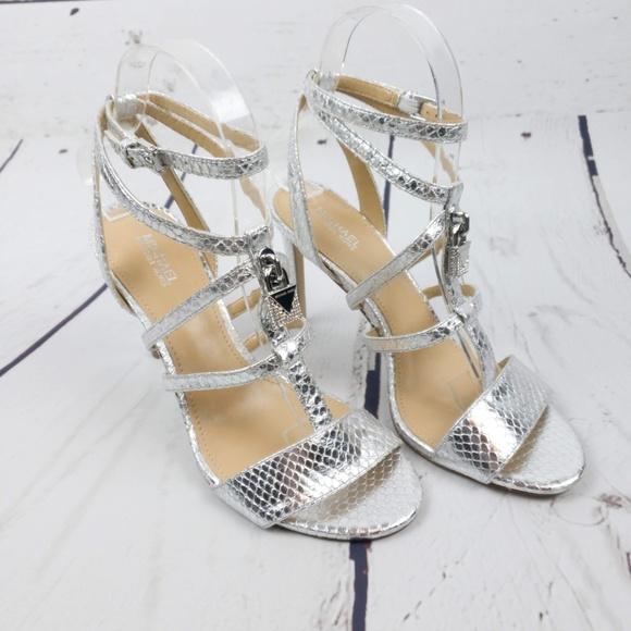 7c59566d2 MICHAEL Michael Kors Shoes